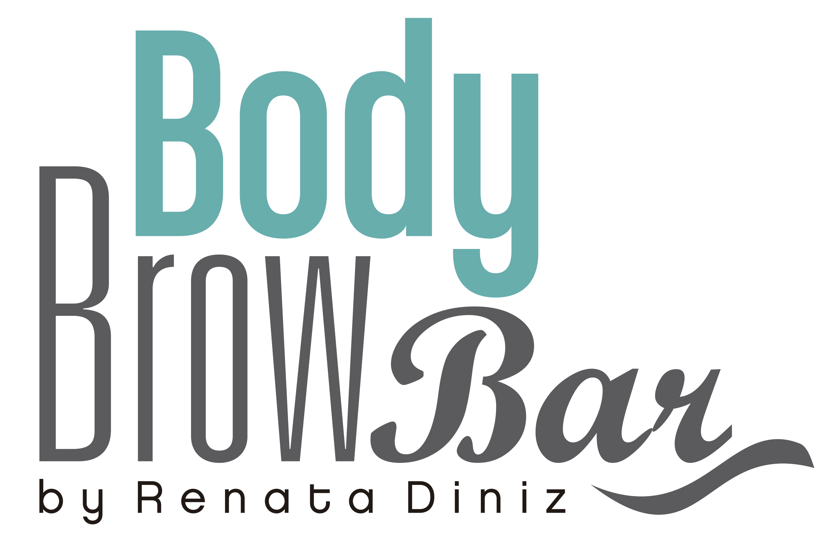Logo Body Brow Bar color (1)